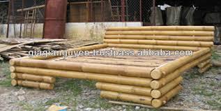 bamboo furniture for sale. Bamboo Furniture For Sale Throughout