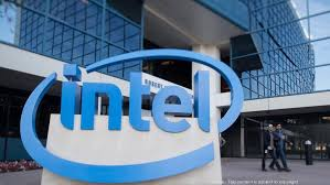 Intel Stock Quote Best Intel Corp Looks To Outside Candidates Like Former GlobalFoundries