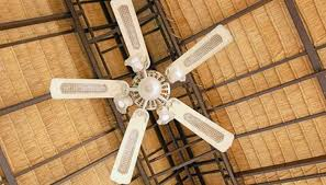 ceiling fan variable speed control. variable speed switches make fans more convenient. ceiling fan control