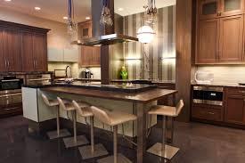 lexington creative kitchen bath rh ckandb com creative kitchen and bath design creative kitchen and bathroom