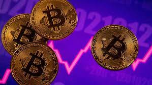 Leader in cryptocurrency, bitcoin, ethereum, xrp, blockchain, defi, digital finance and web 3.0 news with analysis, video and live price updates. Bitcoin Kurs Aktuell Bitcoin Wieder Oberhalb Der 30 000 Dollar Marke