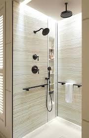 bathroom rain shower ideas. Bathroom Rain Shower Heads Ideas Rainwater Head I