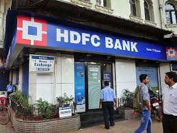 hdfcbank hdfc bank hdfc bank to raise rs 15 500 crore fixes floor price for