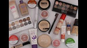 Makeup products for teens