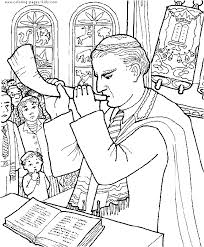 Small Picture Jewish color page Coloring pages for kids Religious coloring