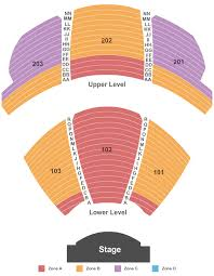 Venetian Theater Seating Chart Symbolic Beatles Love Cirque Du Soleil Seating Chart