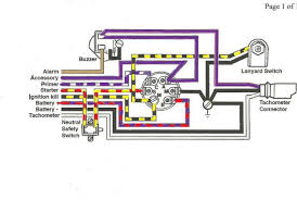 wiring diagram key yamaha key switch wiring diagram yamaha image mercury key switch wiring diagram mercury home wiring diagrams