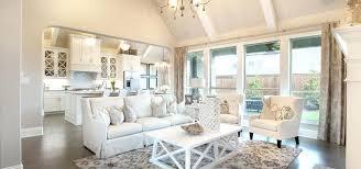 model home furniture for sale. Model Home Furniture For Sale Merchandising And Denver Colorado