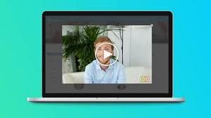 Video Resume Fascinating The Ultimate Video CV Guide For Students New Graduates Oliv