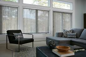 Living Room Blinds Living Room Blinds Pinterest Nomadiceuphoriacom