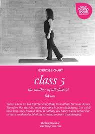 Pregnancy Pilates In Dublin 5 Pregnancy Fitness Classes In Dublin