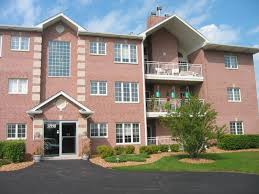 condo high rise painting contractors plainfield il usa
