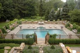 kitchen ideas garden kitchens pools image by swimm pool patio custom outdoor kitchens pool traditional wit