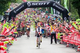 We are looking forward to provide a high quality race with maximum safety for our athletes. Ergebnisse Challenge Roth 2021 Fotos