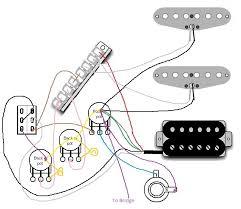 jackson hss wiring diagram modern design of wiring diagram • jesstaa posts rh ultimate guitar com hss strat wiring diagram hss wiring diagram 2008