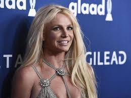Dec 10, 2020 · the latest tweets from britney spears (@britneyspears): Vater Von Britney Spears Will Als Vormund Abtreten Panorama Die Rheinpfalz