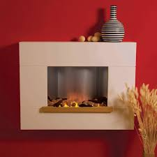home and furniture tremendeous wall mounted fire place on led wall mounted electric fireplaces by