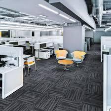 carpet tiles china carpet tiles