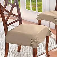 covering dining room chair cushions ideas