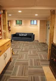 carpet tiles basement. Wonderful Carpet I Like The Floor Carpet Tiles For Basement On Carpet Tiles Basement