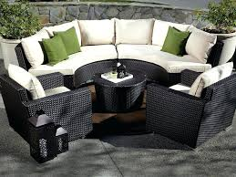 ebel outdoor furniture outdoor furniture faux wood look is extruded aluminum for durability made ebel outdoor furniture