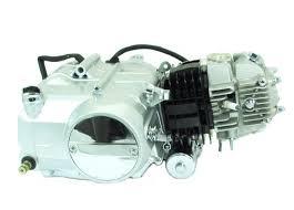 4 stroke mini chopper parts