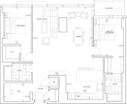residence floor plan luxury floor plans sky residential of residence floor plan