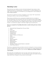 how to write a hardship letter gplusnick how to write a hardship letter