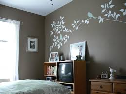 Wall Decoration Design Bedroom Mirror For Sayings Ideas Art Sconces Quotes Lowes Dark 100