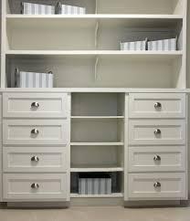 target closet organizer. Full Size Of Storage Bins For Closet Shelves Tips Ideas Organizers Target Organizer