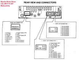 miata speaker wiring diagram ~ wiring diagram portal ~ \u2022 Mazda Miata Speaker Replacement at Miata Headrest Speaker Wiring Diagram