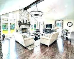 lighting sloped ceiling. Pendant Light Sloped Ceiling S Mounting Lights Vaulted For Slanted Recessed  On Lighting Sloped Ceiling