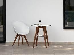 scandinavian outdoor furniture. Scandinavian Outdoor Furniture
