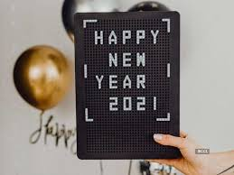 We cannot always feel the same energy and sometimes loose the spirit at some point of life. Happy New Year 2021 Quotes Wishes Messages Status Quotes By Famous Authors That Will Inspire You This New Year