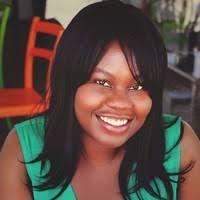 "40+ ""Leandre"" profiles | LinkedIn"