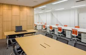 office interior design company.  Design Chairmanu0027s Room_3 Company Private Room_4  Intended Office Interior Design