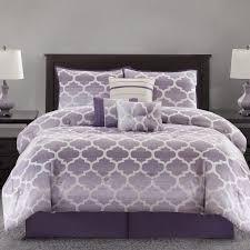 33 pleasurable plum bedspreads bedding purple and gray comforter set sets queen lavender 615 full bed comforters uk