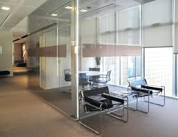 office sliding doors. Home Office Sliding Doors Partition Wall Glass Partitions Aluminium Cabinets O