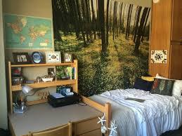 Cool Dorm Rooms  UCLA