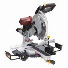 harbor freight miter saw. chicago electric/harbor freight 12\ harbor miter saw a