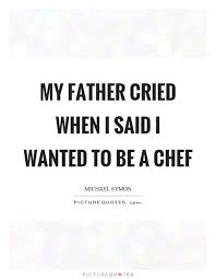 Chef Quotes Amazing Gallery Inspirational Quotes From Chefs QUOTES AND SAYING