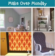 furniture restoration ideas. furniture restoration ideas e