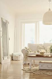 White Decor Living Room 178 Best Images About Farmhouse Living Room On Pinterest Country