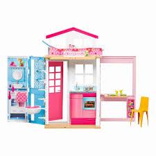 barbie dollhouse furniture cheap. Barbie Dollhouse Furniture Inspirational Dollhouses Play Sets Walmart Com Cheap S