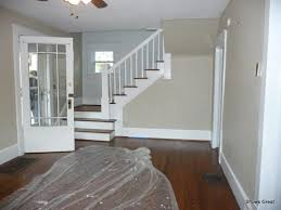 interior house paintInterior house paint trends  House interior