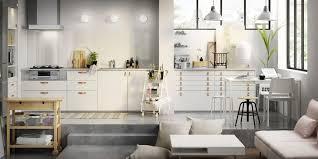 Cuisine Metod Ikea Tout Savoir Marie Claire