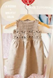 Free Baby Dress Patterns Custom Free Baby Crochet Patterns For Download