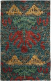 best images about rugs (runners) on pinterest  carpets runners