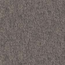 interface carpet tile. Interface Carpet Tile Simple
