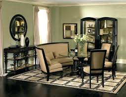 dining room table with banquette dining room banquette dining room sets for round dining room